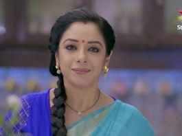 Anupama Star Plus Quick Review Anupama's life unfolds
