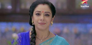 Anupama Spoiler Vishwas Promo Upcoming 12th August
