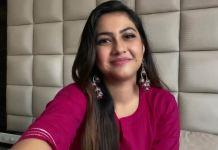 Tujhse Hai Raabta Latest Episode New entries twists