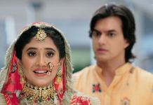 YRKKH Kaira trick Sita 14th July 2020 Quick Review