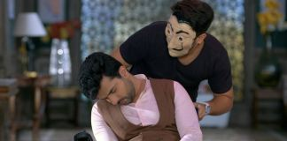 Watch Zee Upcoming Trailers Kumkum and Kundali Bhagya