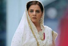 Yeh Rishta Sita unexpected row 15th July 2020
