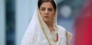 YRKKH Today 20th July 2020 Sita blasts blames at Kartik