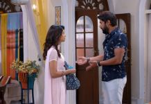 Kumkum Bhagya Update 17th August Abhi Prachi