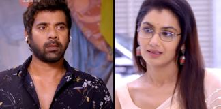 Kumkum Bhagya Latest News Abhi awaits Pragya 18th Aug