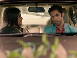 YRKKH Krish huge secret out Aditya blackmails Kirti