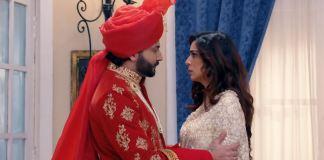 Kundali Bhagya Update Preeta learns shocking conspiracy