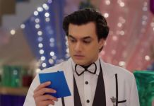 YRKKH News Latest twist Kaira search begins