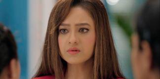 Anupama 14th September Kavya hinders Vanraj's drama
