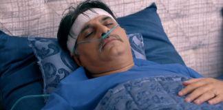 Kundali Bhagya Update Mahesh recovers 24th August