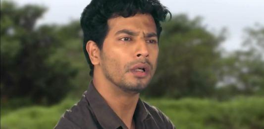 Tujhse Hai Raabta Malhar shoots Kalyani 12th August