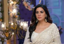 Kundali Bhagya Latest Preview 3rd August 2020
