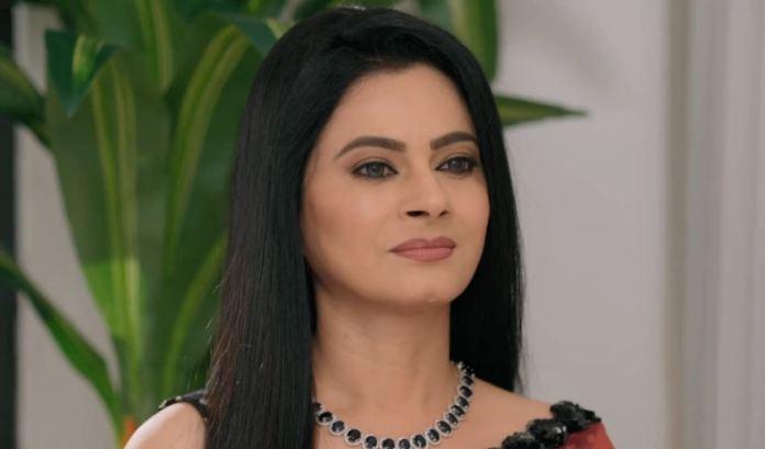 Anupama Preview Rakhi breaks Shah family 21st August