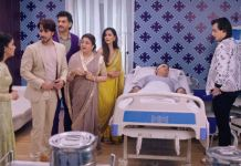 YRKKH Latest Tonight Terrible twists 10th August