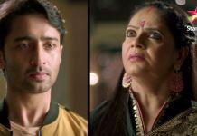 Rishte Pyaar Abir faces truth 1st Oct 2020 Review Update