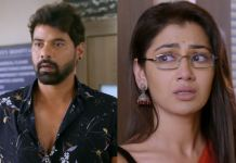 Kumkum Bhagya 29th September Written Update Pragya Abhi