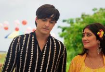 Yeh Rishta Kaira baby birth twist 30th September Update