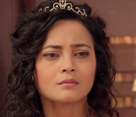 Yeh Rishte Hai Pyar Ke 28th September Review Update