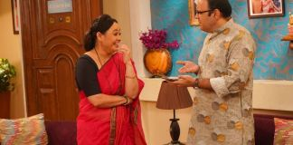 Taarak Mehta Ka Ooltah Chashmah Why is Bhide tensed