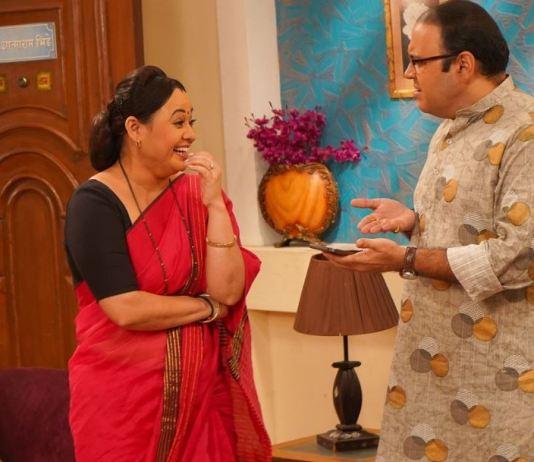 Taarak Mehta Ka Ooltah Chashmah Why is Bhide tensed