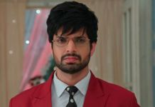 Choti Sardarni Quick Preview Vikram is left surprised