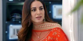 Kundali Bhagya Unexpected Karan Preeta charming act