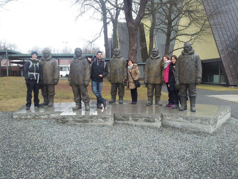 Qué ver en Oslo en 3 días: Museo Fram