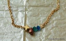 collar 9,50 euros