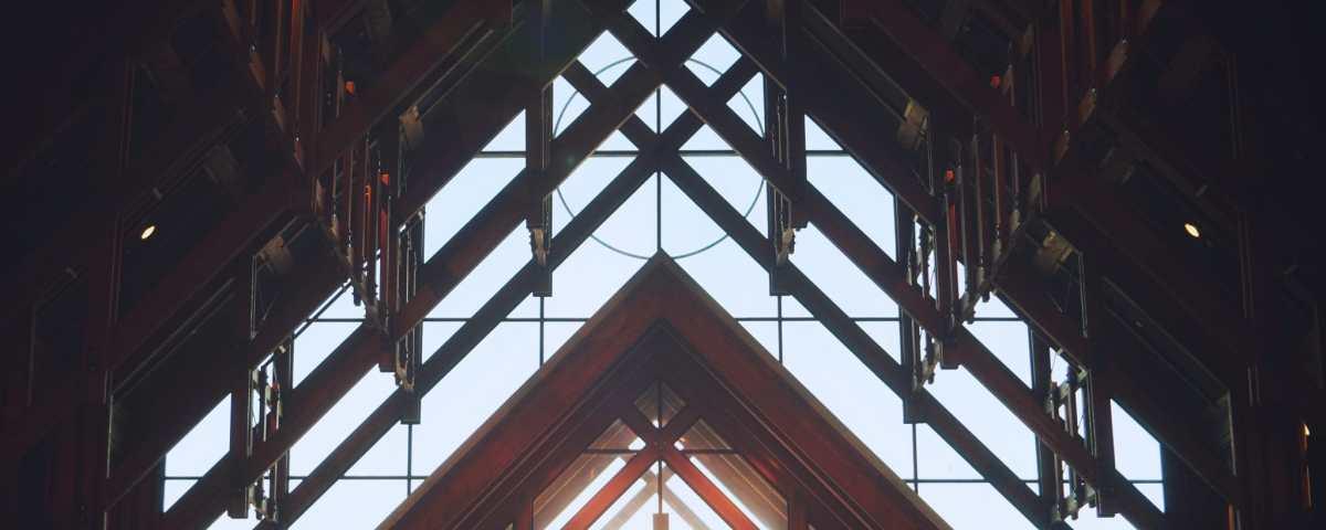 Kirche Digitalisierung #digitaleKirche telos communication und ChurchDesk arbeiten zusammen