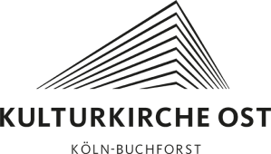 Kulturkirche Ost