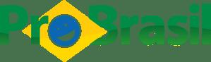 ProBrasil