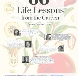 60-Life-Lessons-Flyer-10134173_249x244