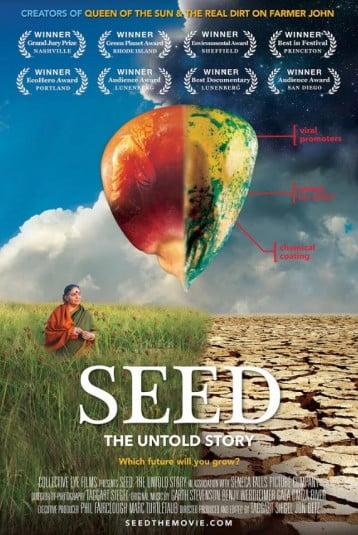 seedmovie