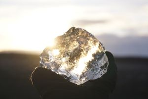 Hiring? This is How to Spot a Diamond in the Rough