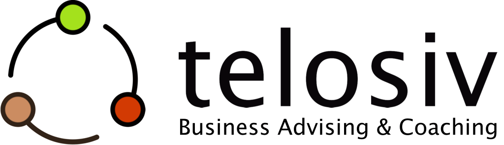 Telosiv - Business Advising & Coaching