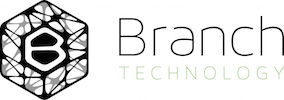 Branch Technology - Telos Ventures