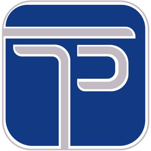 Telpro Madrid icono redes sociales