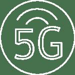 5G LTE technology