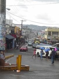 Downtown Mandeville