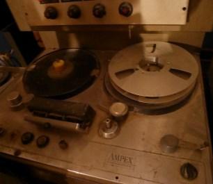 recording-gear-3