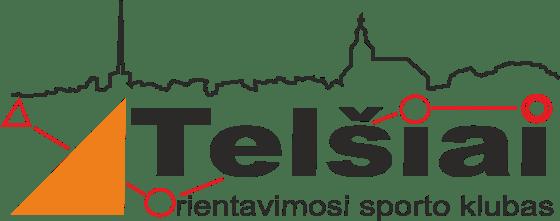 Telšių orientavimosis sporto klubas TELŠIAI