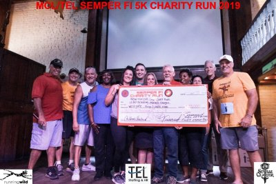 2019-TEL-MCL-Semper-Fi-5k-Charity-Run-for-the-Children-Fun-Run-Pensacola-FL_Funds-Raised-for-the-Children-of-Pensaocla-by-TEL-and-the-MCL