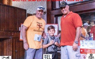 My Race Results   TEL MCL Semper Fi 5k Race for the Children Event Photos   Pensacola FL