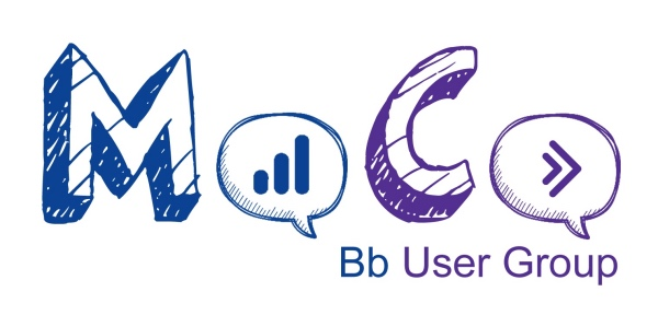 Moco User Group Logo