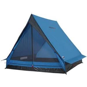blåt telt til tilbudspris - find det bedste festivaltelt her