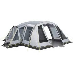 stort familietelt paa tilbud - find et billigt telt her