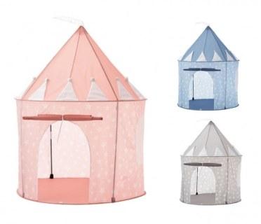 Køb pop up legetelt her Stort udvalg af telte til billige