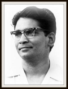 Pitcheswara Rao Atluri (1924 - 1966)