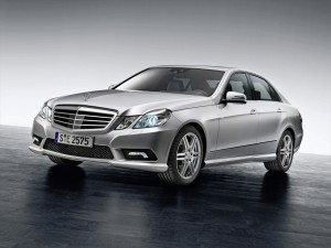 2012-mercedes-benz-e-class-sedan_14