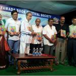 కథ నేపధ్యం 1 - katha - nepadhyaM 2012